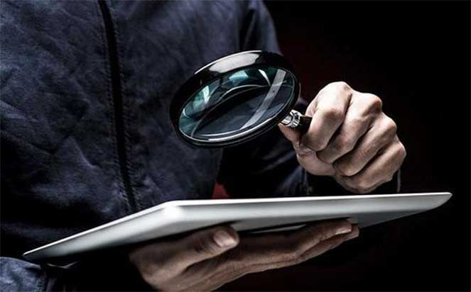предмет и объект преступления - отличия