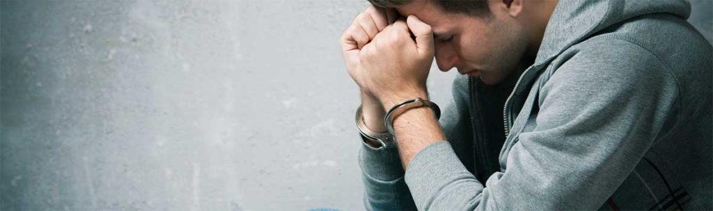 причинение вреда по причине психологических свойств характера
