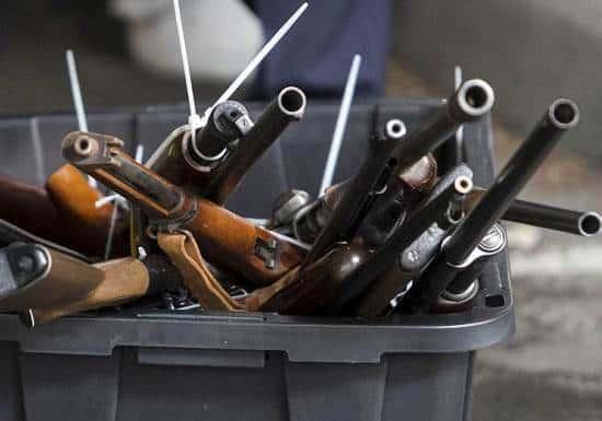 Орудие, средство совершенного преступления и предмет