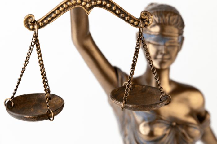 основные принципы уголовного права