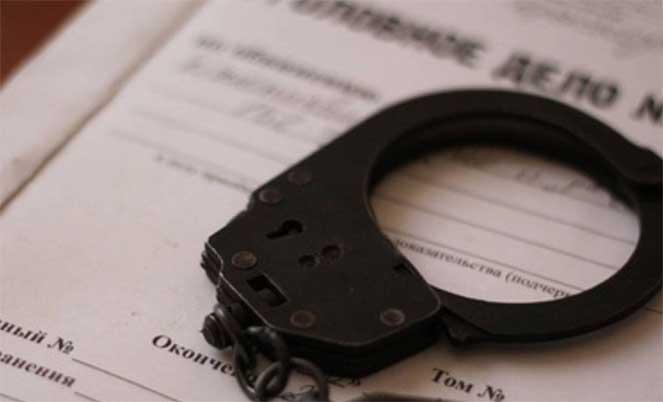 состав преступления формальный и материальный