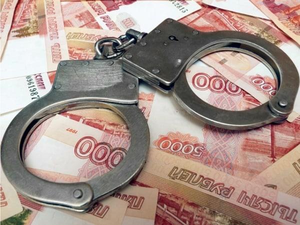 Наказание и санкции за самоуправство