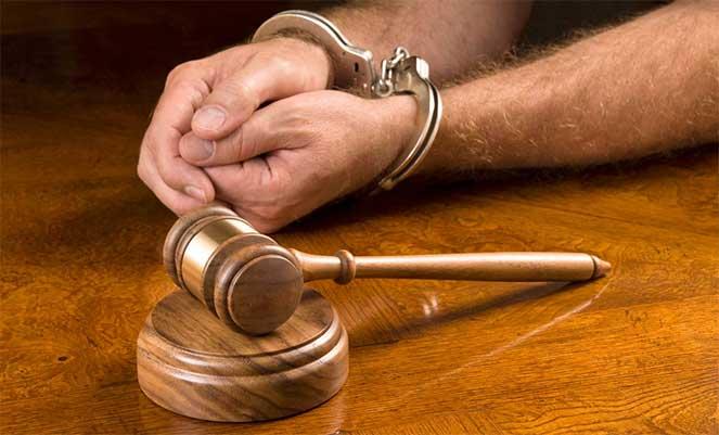 Материальный преступный состав и его особенности