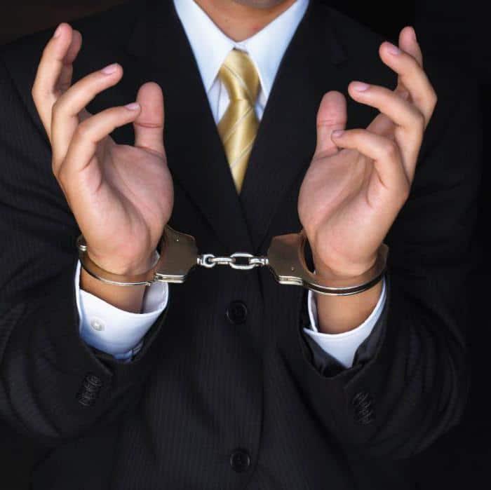 На сколько имеют право задержать в полиции: порядок задержания гражданина полицией