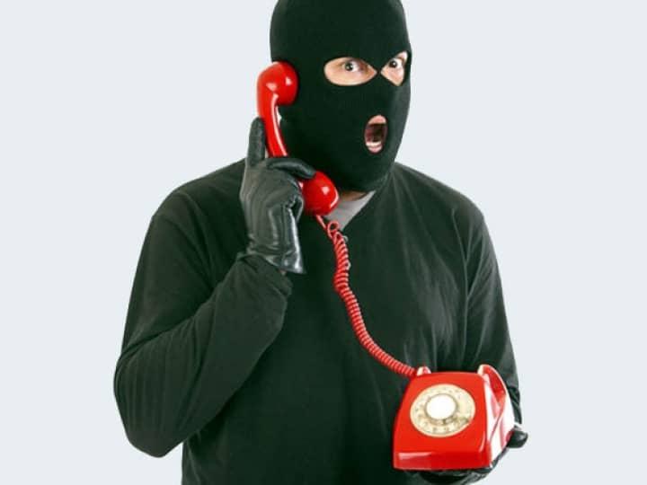 Как проверить номер телефона на мошенничество