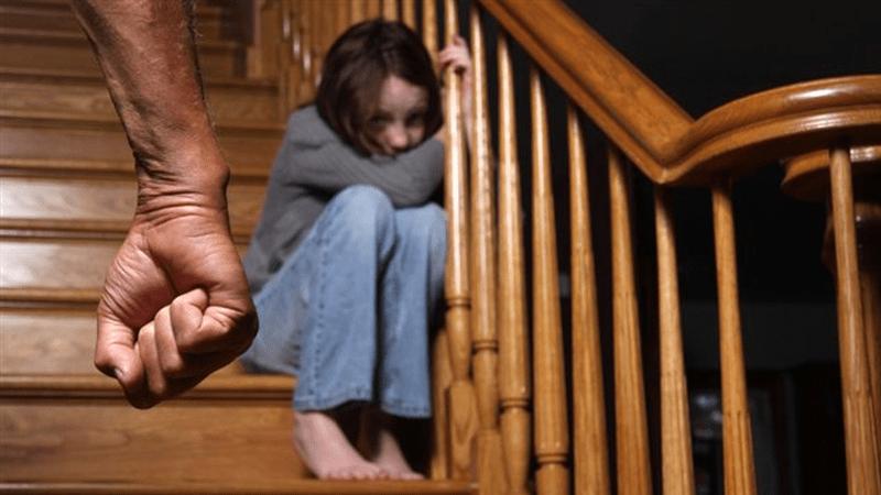 неисполнение родительских обязанностей