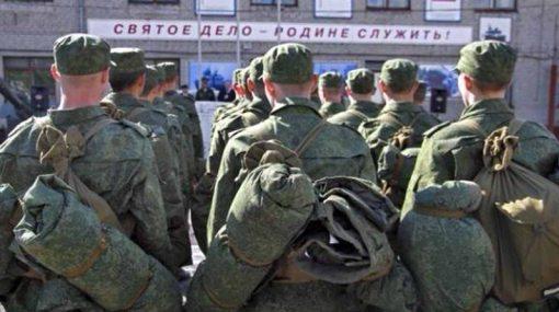 Как на службе в армии скажется наличие судимости у брата
