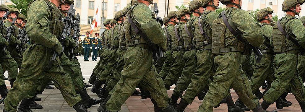 Берут ли в армию с судимостью