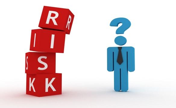 Обоснованный риск