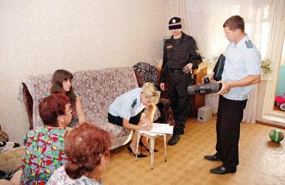 Приостановление уголовного дела