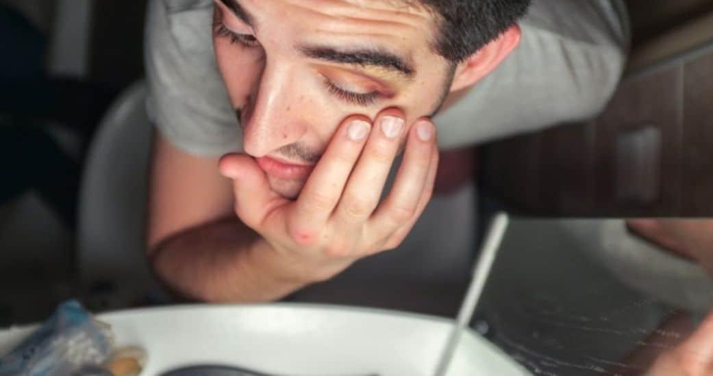 Что грозит за нанесение тяжких телесных повреждений