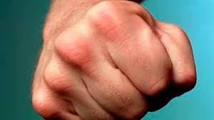 Статья за нанесение тяжких телесных повреждений