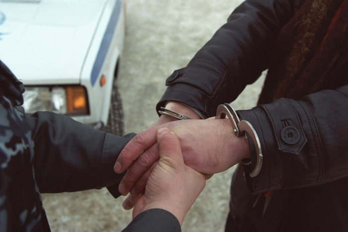 Цели наказания