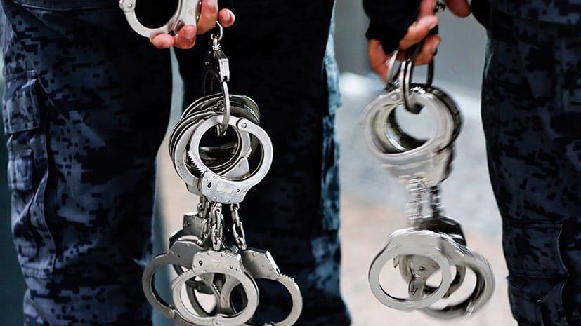 Суть экстрадиции - нормативная база