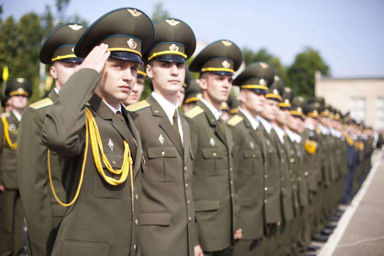 организация призыва на военную службу
