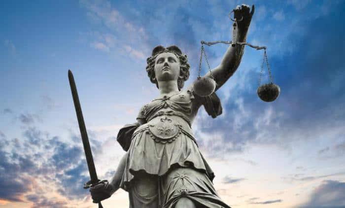 цели уголовного процесса