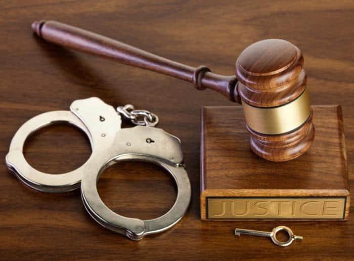 Уголовное право и спецсубъект