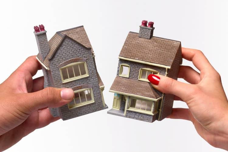 Как оформить в собственность квартиру в новостройке