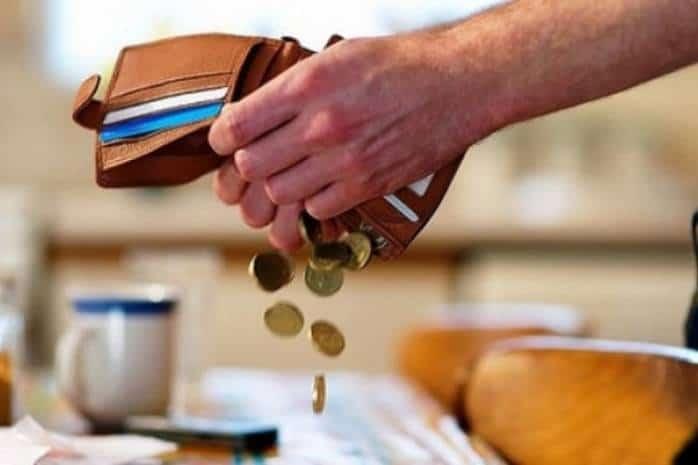 Как заставить платить алименты