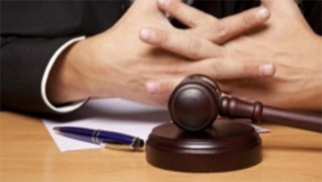 Судебная практика по наследованию по завещанию