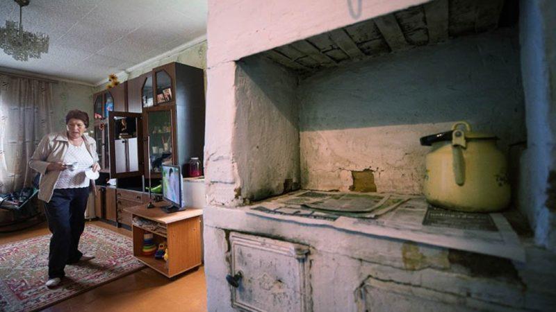 Намеренное ухудшение жилищных условий: что это такое по ЖК РФ и какая за это несется ответственность