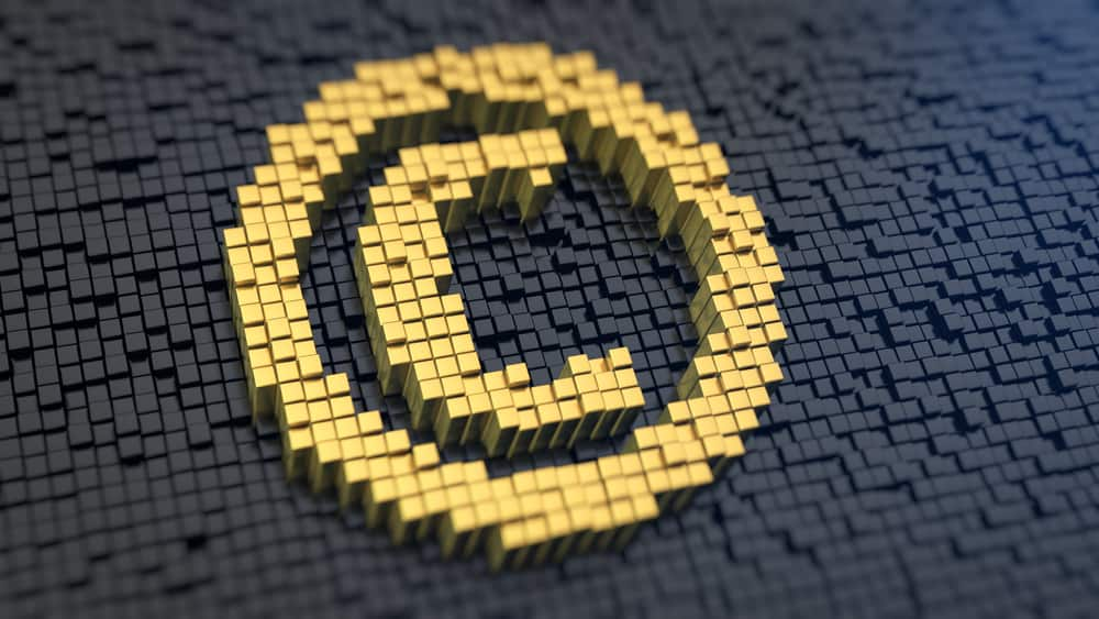 Что такое защита авторских прав (АП)?