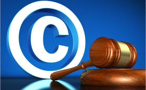 Срок действия авторских прав