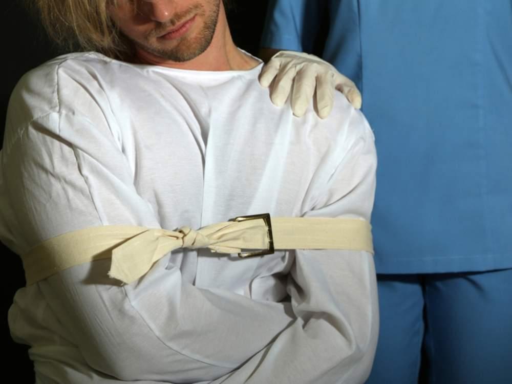 Лечение у психиатра: в больнице или амбулаторно, что выбрать? Принудительная госпитализация в психиатрический стационар