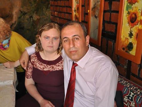 Вид на жительство в Турции для россиян