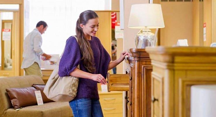 Возврат мебели на гарантии по закону о защите прав потребителей