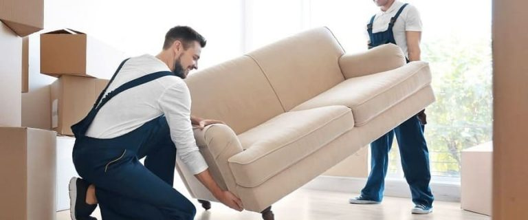 Обмен или возврат мебели