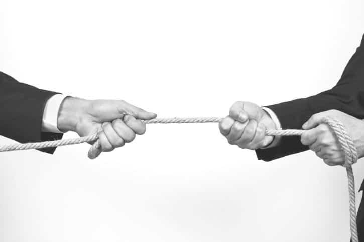 Примеры недобросовестной конкуренции - признаки и последствия
