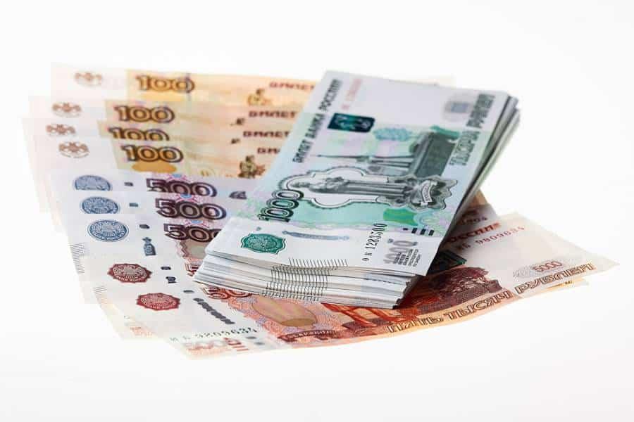 Пени и штрафные санкции