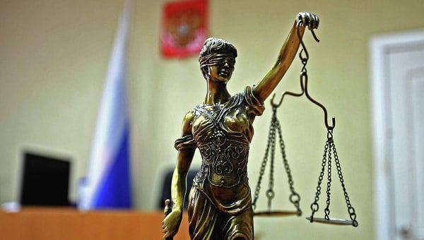 Аудиозапись как доказательство в суде