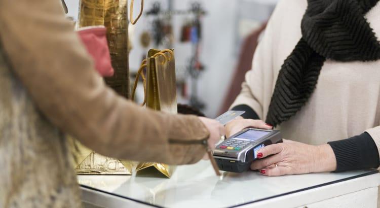 Возврат денежных средств за товар ненадлежащего качества