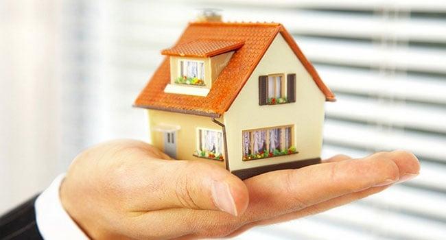 Купля продажа и дарение квартиры между близкими родственниками