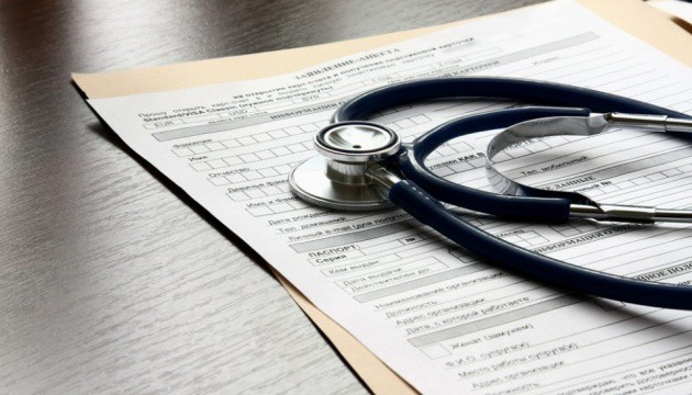 Можно ли получить больничный в частной клинике?