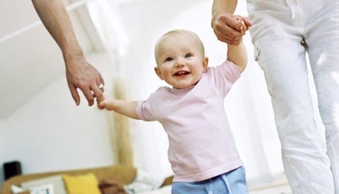 Условия усыновления детей