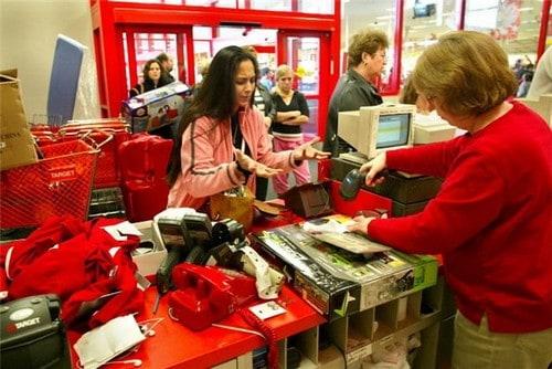 Права и возможности потребителей