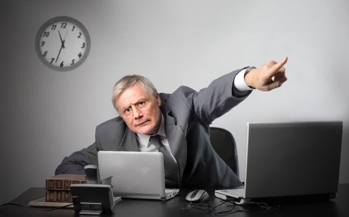 Какие выплаты положены при увольнении?