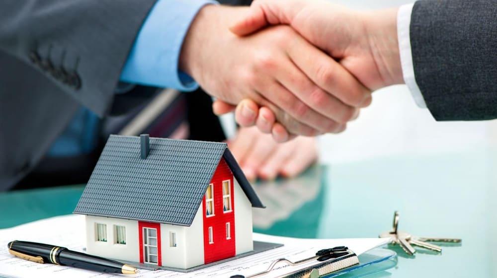Защита новой квартиры после покупки