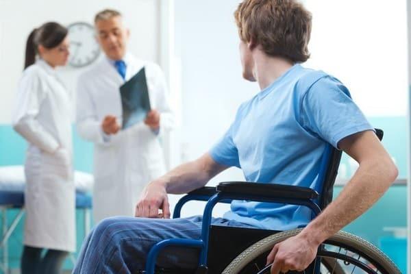 Бессрочная инвалидность в 2019 году