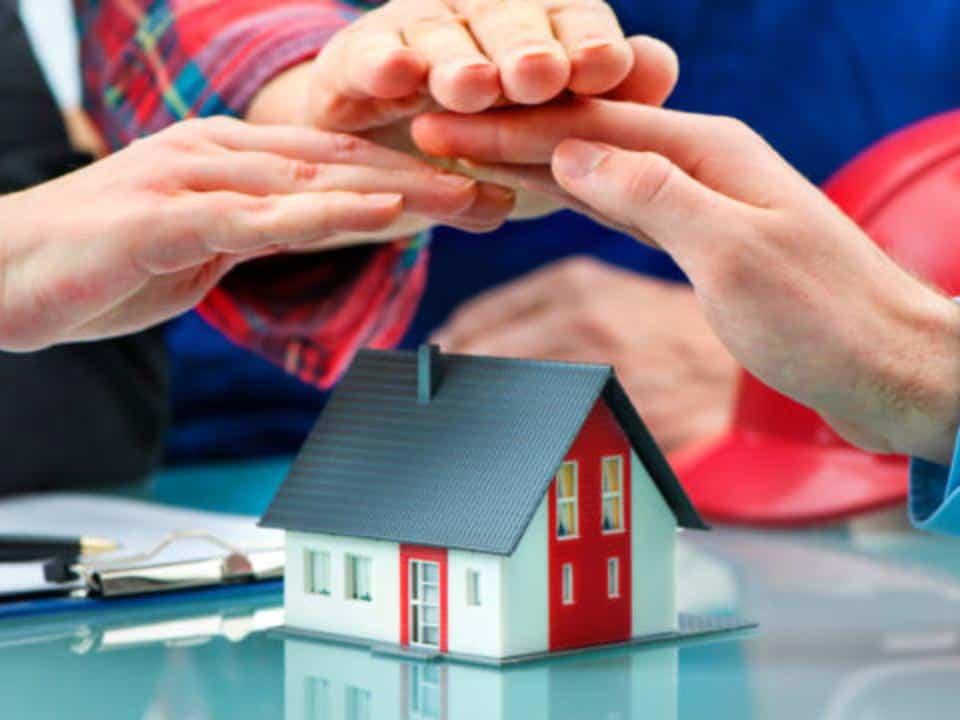 Кто имеет право на приватизацию квартиры? Все лица имеющие право на приватизацию