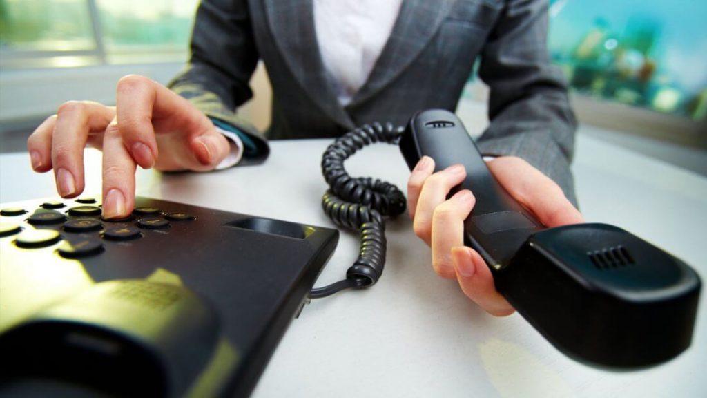 Имеют ли право банки звонить родственникам должника : могут ли из банка звонить родственникам