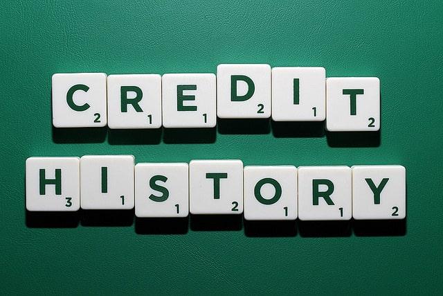 Что такое кредитная история?