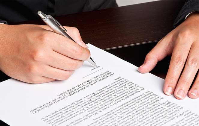 Обязанности назначенных опекунов и их права