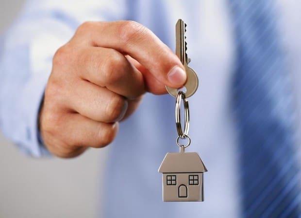 Право на жилье в РФ