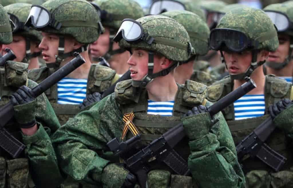 Засчитывается ли армия в общий трудовой стаж