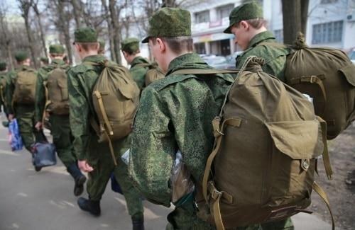 Служба в армии входит в стаж для больничного