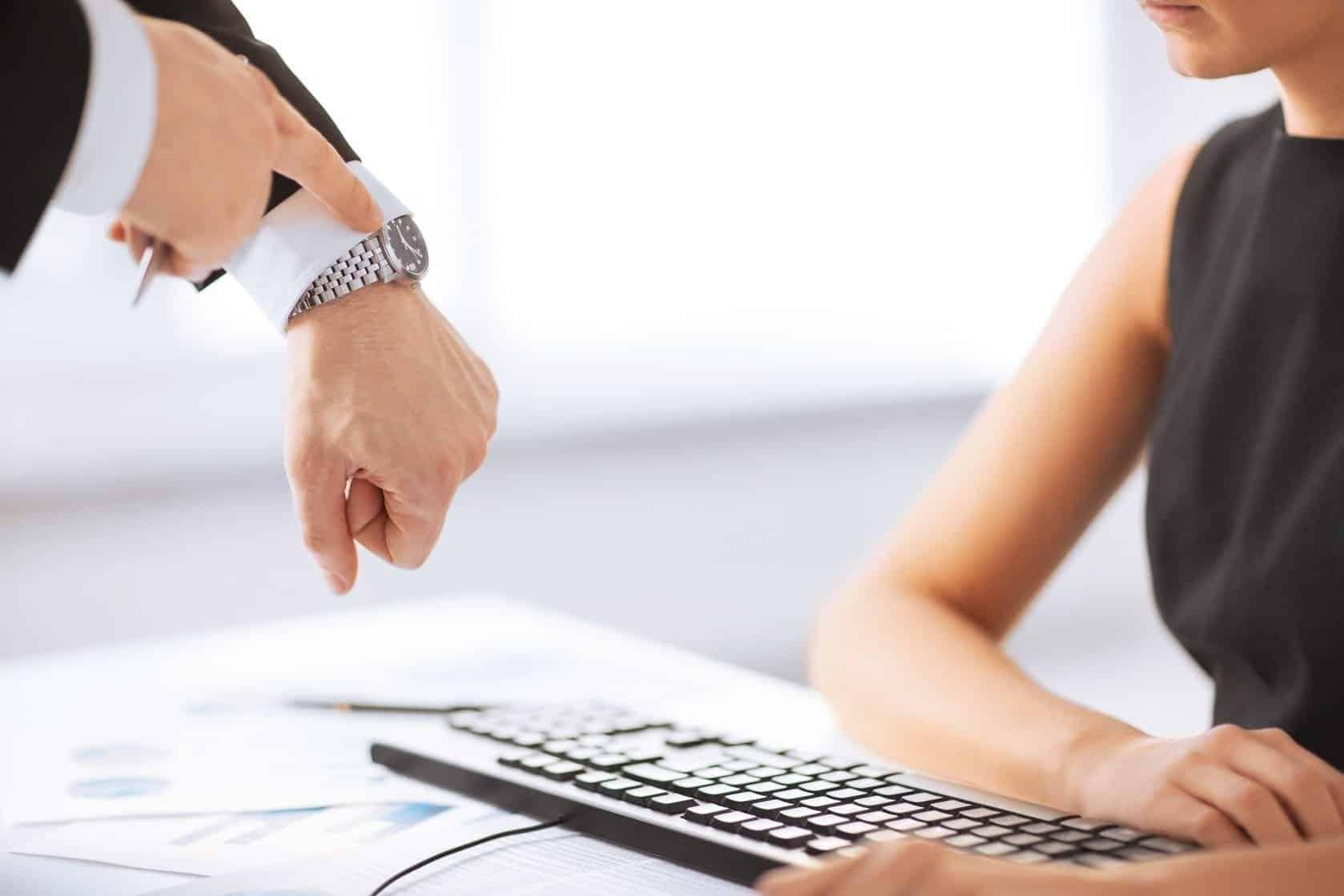 Срок давности по взысканию кредитной задолженности
